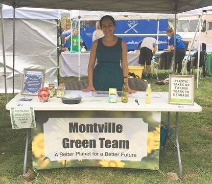 Top_story_2d3238b33155faf934fb_green_team_at_montville_day_courtesy_of_the_montville_green_team