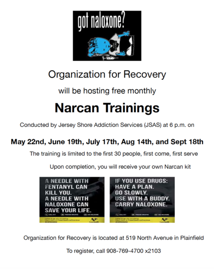 Top_story_2d764ef9bdad3d043511_narcan_trainings