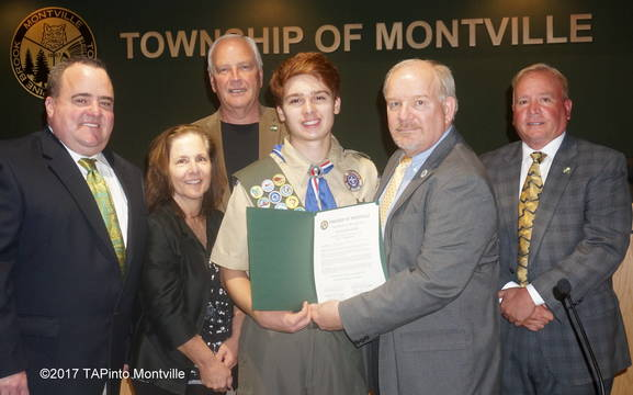 Top_story_2d9e5ba015074a49b859_a_eagle_scout_nicholas_weiss_with_the_montville_township_committee