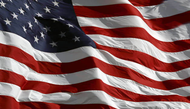 Top_story_2e73aa660fe9a587a077_random-wallpapers-american-flag-wallpaper-34317