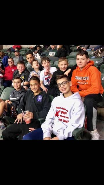 Top_story_2ea1c95591a582fbe2a1_2018_rec_wrestlers_at_states