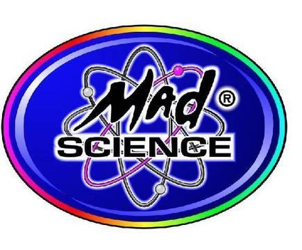 Top_story_2faba70900764d1b5e36_madscience