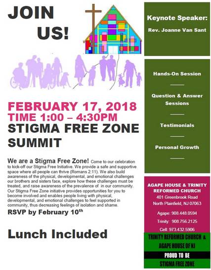 Top_story_2faea357f29096f977b9_stigma_free_zone_flyer-large