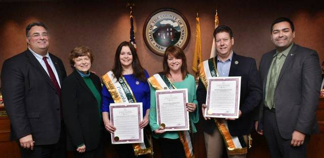 Top_story_2fcdb21257c1d4be0a34_st.-patrick27s-day-honorees-900x440
