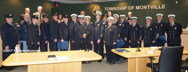 Top_story_304b45c44502fa7ec248_a_firefighters_honored