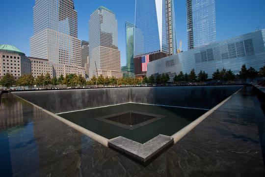Top_story_3055fd95179b8cb6c788_911_memorial_the_national_september_11_memorial_tunliweb