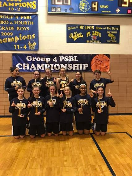 Top_story_308ed8e403402f0cbde8_7_8th_grade_girls_cyo_champs_2018
