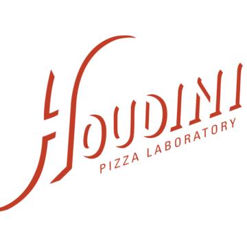 Top_story_30b7fab18ce1869f80d0_houdini_logo