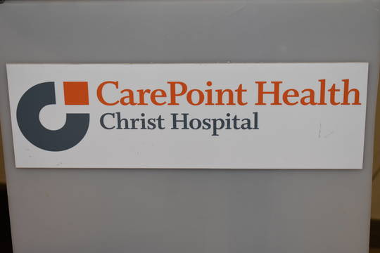 Top story 30d13b2f469ac94ddcc0 christ hospital