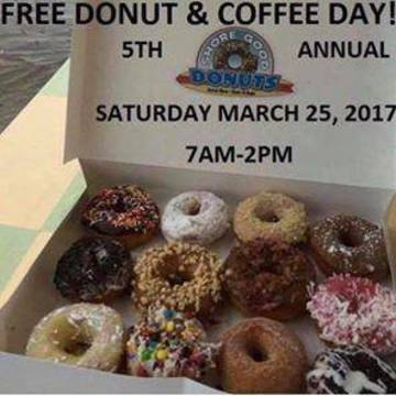 Top_story_324cf220cd56039365ea_shore_good_donuts_free_donut_day