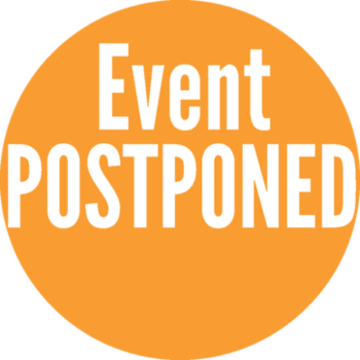 Top story 327a1adf9697b0382fbe event postponed