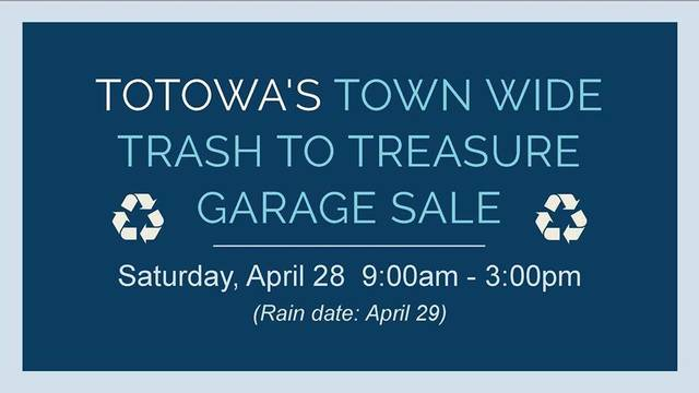 Top_story_32f79c7a944778af03a8_garage_sale