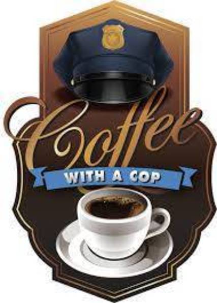 Top_story_33c5be40e3e80dd32b6b_coffeewithacop