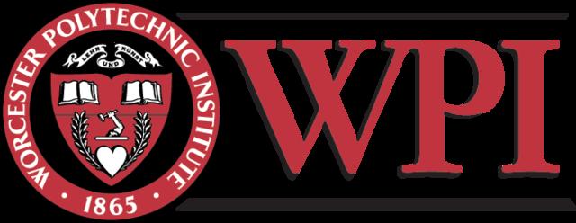 Top_story_33f213513cbf5152e52a_worcester_poly_logo