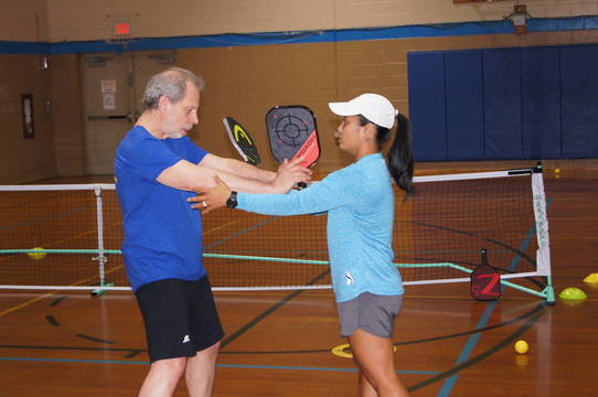 Top_story_341aa8b7147047de1087_randolph_y_pickleball__photo_1