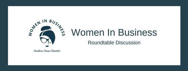 Top_story_3435da88389db629afeb_women_in_business_roundtable_event_sochamber