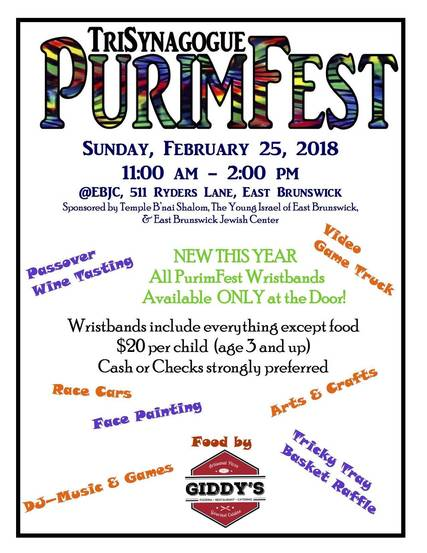 Top_story_34f624572e9322fde496_purimfest_2018_flyer