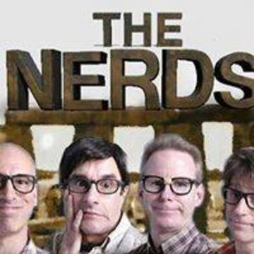 Top story 355e0053911336074386 the nerds