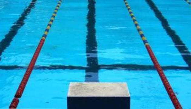 Top_story_366e44c35fe919d6e961_swimmingblock