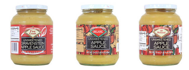 Top_story_3673a8a8566a741f7afb_applesauce