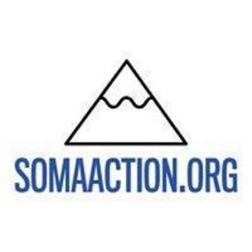 Top_story_37536e1a9bebeac46b68_soma_action_logo