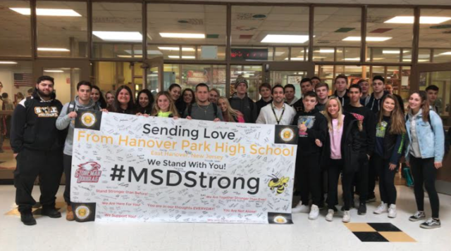 Top_story_37bd0311830a0e3eeece_hp_supports__mdstrong