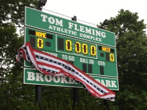 Top_story_37bd1fb95c3e252e12a4_tom_fleming_athletic_complex_brookdale_park_a