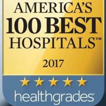 Top_story_38510a8fa4221ad5596b_a17373558fc2ec469e6c_hg_americas_100_best_award_image_2017