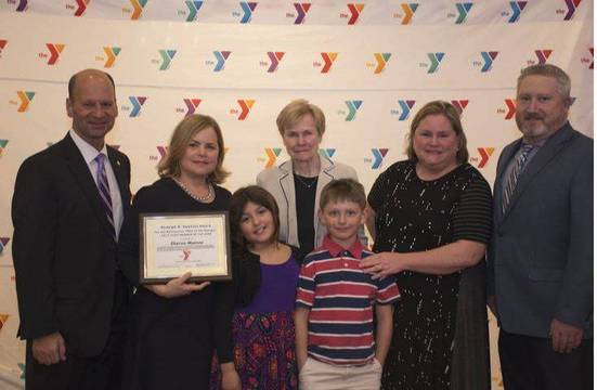 Top_story_3865b66e9430d90024b6_z_ymca_2017_employee_of_the_year