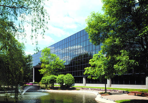 Top story 38e7de8861ab75911a70 komen new home 4 campus drive parsippany