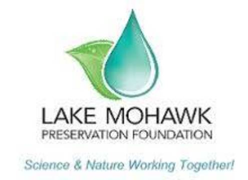 Top_story_3907f5ad372b15cea786_lake_mohawk_preservation_foundation