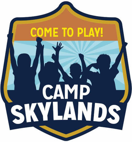 Top_story_3958ec77238444d4a88a_camp_skylands