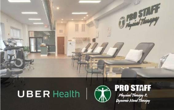 Top_story_39785e5412d0f7f9b23e_pro_staff_uber_health