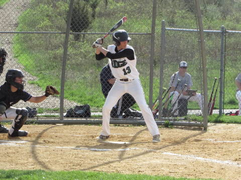 Top_story_39cbd976cd3590ca3d1a_anthony_roti_at_bat