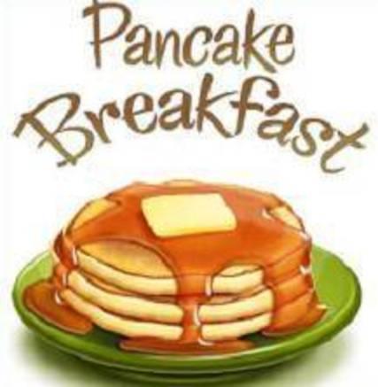 Top_story_39d9fad7ee5fcd159183_pancake_breakfast_clipart