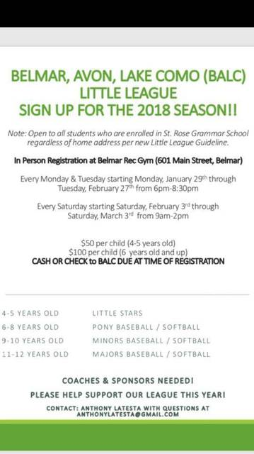 Top_story_3a03df828075850d5d17_littleleaguesignup