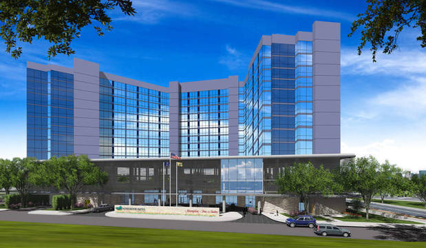 Top_story_3a2d59942968ed34b65b_hampton_inn_and_homewood_teaneck_rendering
