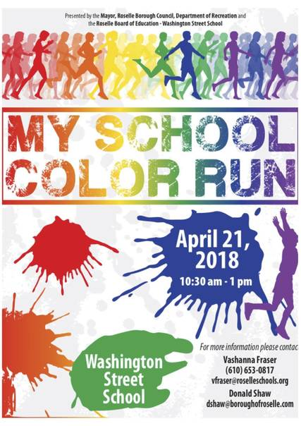 Top_story_3a581b6badc1aac8bad9_color_run