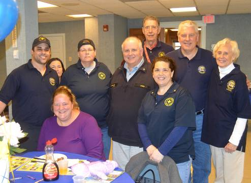 Top_story_3b43b160559100777a09_rescue_squad_pancake_breakfast_3-26-17
