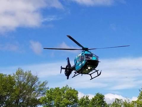 Top_story_3b54fa0b06cdecb5dbdb_helicopter_landing