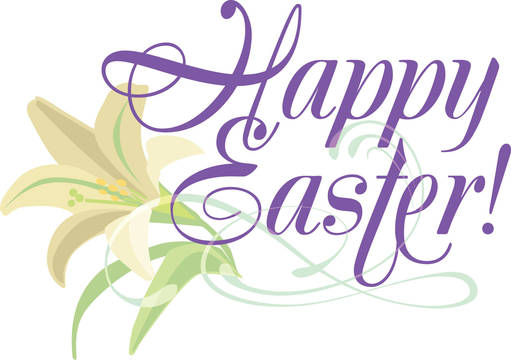 Top_story_3be6ba45c98711c924f7_easter_9079c