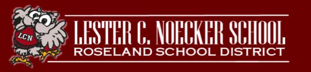 Top_story_3c1901e50073e87961ba_lester_noecker_school_roseland