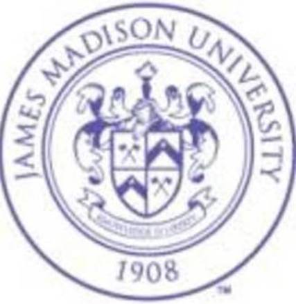 Top_story_3c1b91945552f10967a1_ac79bf6bbc12fcba2285_james_madison_university