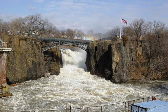 Top_story_3c366322266abaa1f47b_the-great-falls-caa8c28a766c7fe8
