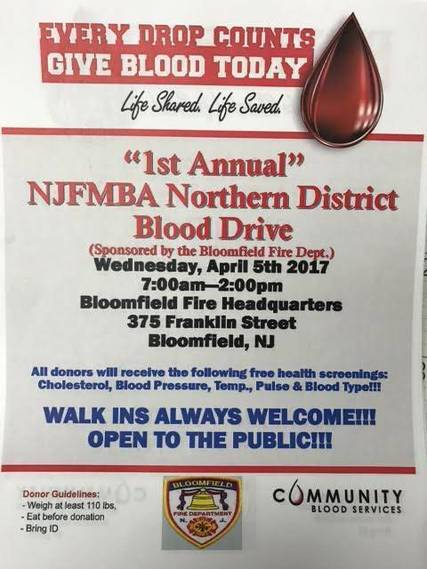 Top_story_3c37267dd3cefa141067_bloomfield_fire_department_blood_drive_april_2017