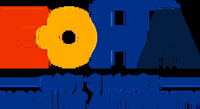 Top_story_3c45a55cdd0f6e1b79ec_eoha_logo_7