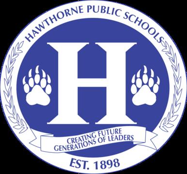 Top_story_3c9c339005c0dd978011_hawthorne_schools