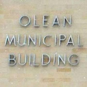 Top_story_3ca52df0c7464f480b63_best_8c518129215fc43f9a4e_carousel_image_2ea2e7488784ab9d0fb4_f57c7652eceb2a7a0092_olean_municipal_building