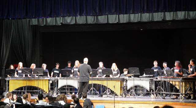 Top_story_3cce83fb5f250dc9e58e_concert2_-_percussion