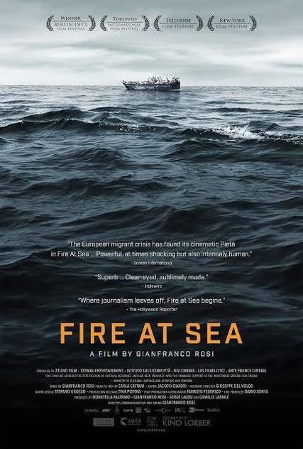 Top_story_3d96f6856c65705b2d34_fire_at_sea